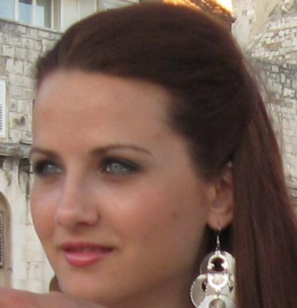 Jelencuga86 ┃ Jelena Acimovic